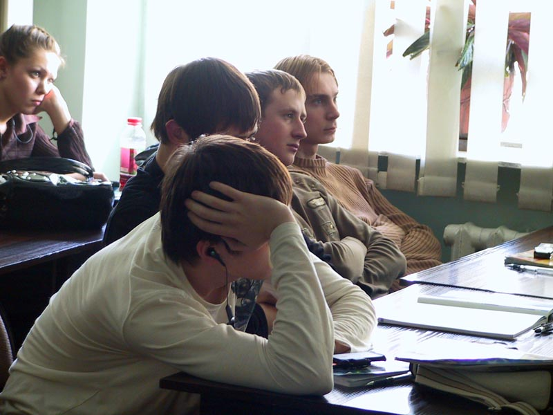 молодые экономисты россии фото всего устанавливать